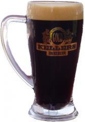 Розливное пиво Kellers Dark