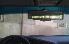 Таксометр, счетчик для такси MIRTAX