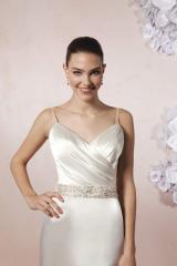 Свадебное платье от Sweetheart