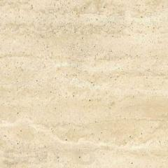 Travertine from Armenia