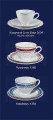 Кофейные чашки керамические оптом