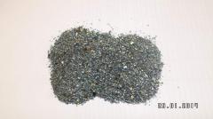 Colloid silver