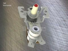 Thermostat TKP (current sensitive)