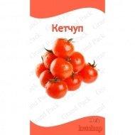 Кетчуп 10 гр в Саше