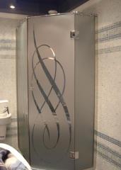 Душ кабина, dush kabina, shower