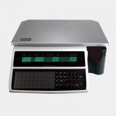 Весы DIGI SM-100