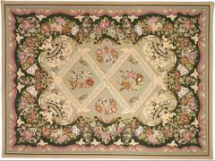 Carpets, wall