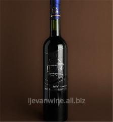 Вино `Арени Премиер -2006`урожая 2006 года