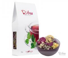 Горный Букет (травяной чай)