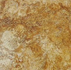 Облицовочный камань