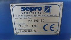 Машины термопластавтоматы Ferromatik FM 175-200 2F