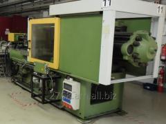 Машины для литья под давлением  Arburg 520 M 2000-675