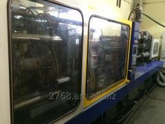 Машины для литья под давлением  BATTENFELD BA-T 1600/2500
