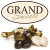 Конфеты шоколадные в коробках Grand Sweets