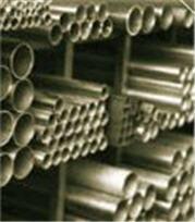 Трубы из полиэтилена для канализации