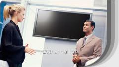 Профессиональные LCD мониторы