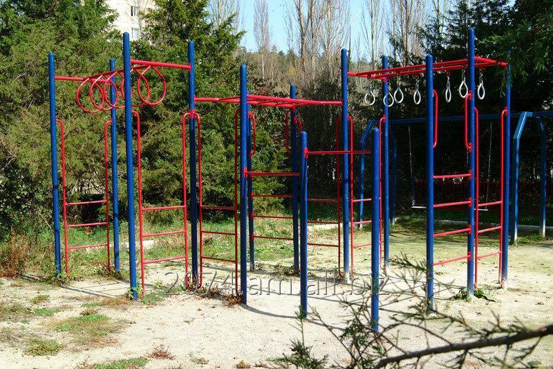 gimnasticheskij_kompleks_tarzan_loop