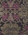 Les tapis de plancher