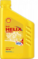 Helix 15W40