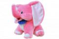 Игрушка мягкая Слон