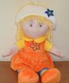 Кукла Анушик