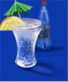 Продажа напитки безалкогольные Одесса Увеличить++.  Каталог товаров.