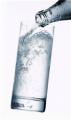 Минеральные напитки