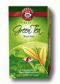 """Чай зеленый """"Teekanne"""""""