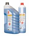 Антифриз для использования в системах охлождения двигателей внутреннего сгорания /дизельных, карбюраторных и др