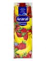 """Бананово-клубничный напиток """"Ararat Premium"""" 0.97л. ТПА"""