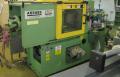 Машины для литья под давлением ARBURG 270 C 500-100