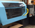 Машины для литья под давлением  DEMAG ERGOtech viva 50-270