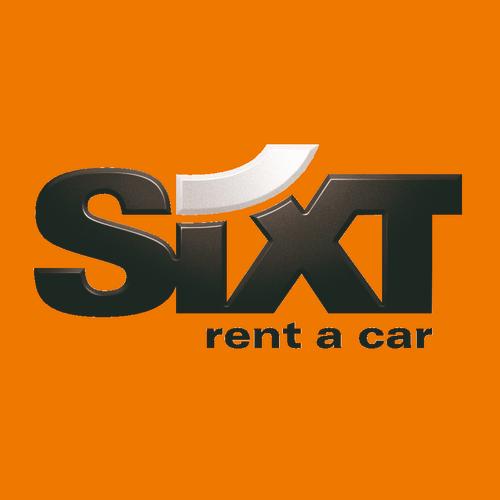 Sixt (Сикст), Компания, Ереван