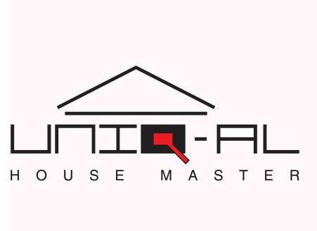 House Master (Хаус Мастер), Компания, Ереван