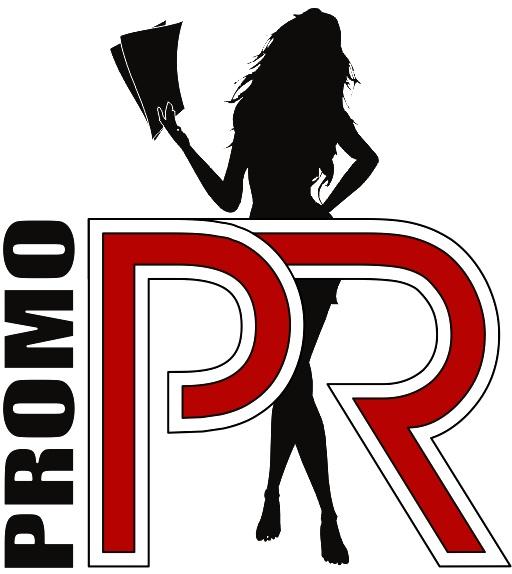 Promo PR LLC, Ереван