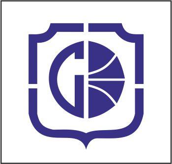 Gapex, LLC, Ереван