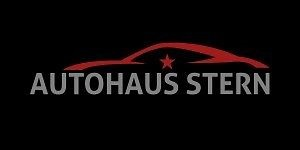 Autohaus Stern (Автохаус Стерн), ЗАО, Ереван