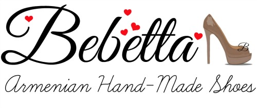 Shoes Bebetta, Компания, Ереван