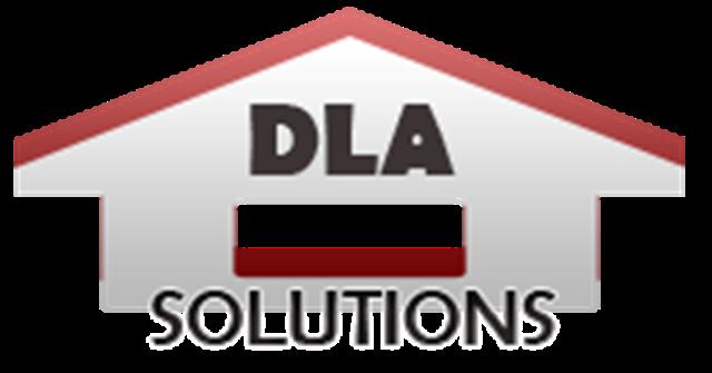 DLA Solutions (Ди Эл Эй Солюшнс), Компания, Ереван