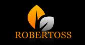 Робертосс (Robertoss), Интернет-магазин, Ереван
