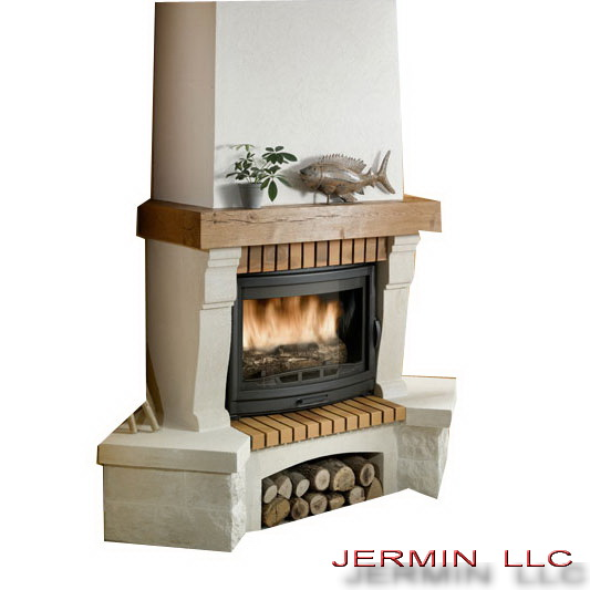 Jermin, LLC, Ереван