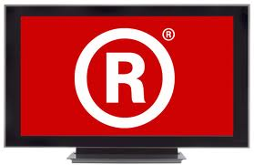 Заказать Товарные знаки, знаки обслуживания и наименования происхождения товаров