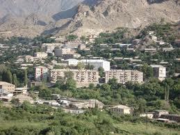 Заказать Туризм в Армении
