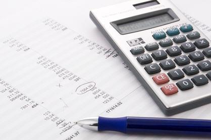 Заказать Налоговая помощь
