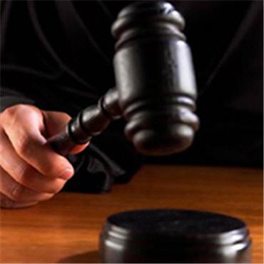 Заказать Судебная защита