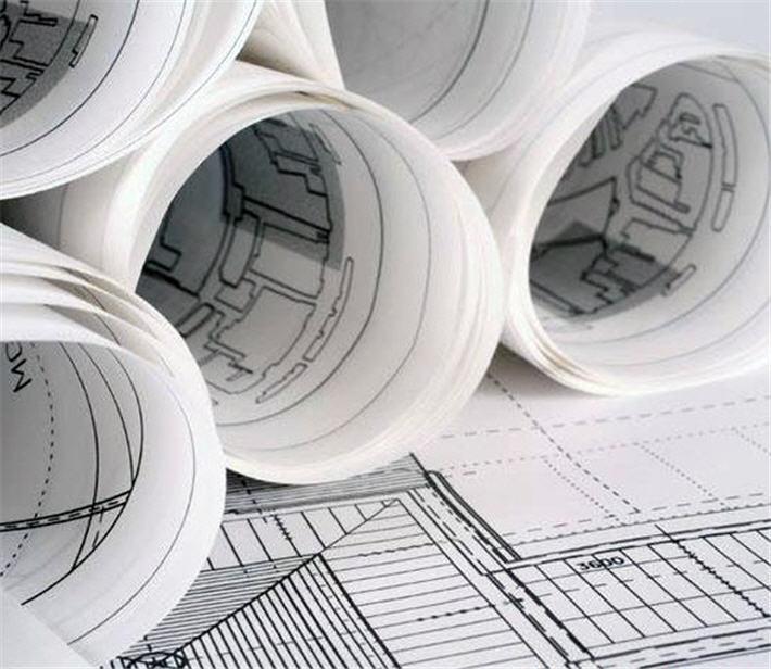 Заказать Проектирование сетей газообеспечения