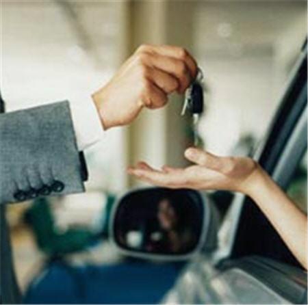 Заказать Аренда и прокат автомобилей