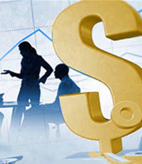 Заказать Налоговый консалтинг, налоговое планирование