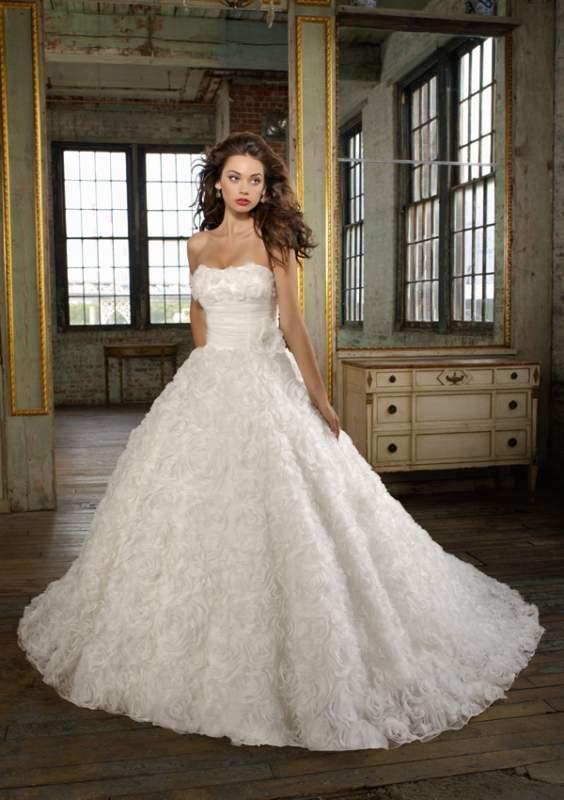 Свадебные платья ереван цена