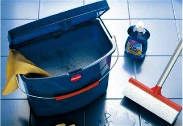 должностная инструкция уборщицы в офисе